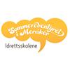 Sommereventyret i Meråker