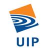 Univerzitetni Inkubator Primorske