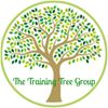 The Training Tree Group