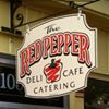 Red Pepper Deli and Catering - Greater Louisville