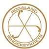 Rogaland Ishockeykrets