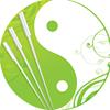 Aculinks Acupuncture