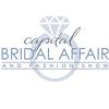 Capital Bridal Affair and Fashion Show
