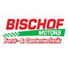 Bischof Motors