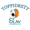 Toppidrettslinja på St.Olav - Offisiell side