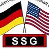 Steuben-Schurz-Gesellschaft e.V.