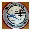 Modellflugfreunde Sulzbach - Rosenberg