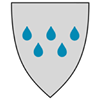 Tinn kommune
