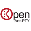 Open Arts PTY