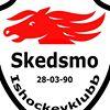 Skedsmo Ishockeyklubb