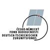 Česko-německý fond budoucnosti/ Deutsch-Tschechischer Zukunftsfonds