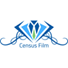 Census Film