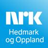 NRK Hedmark og Oppland