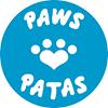 PAWS PATAS Animal Shelter