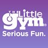 The Little Gym Cobham