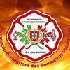 Associação Portuguesa dos Bombeiros Voluntários