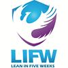 Lean In 5 Weeks Challenge