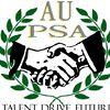 Aurora University Professional Sales Association