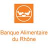 Banque Alimentaire du Rhône