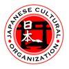 Japanese Cultural Organization at IIT