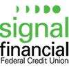 Signal Financial Federal Credit Union