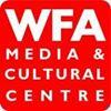 Wfa Media & Cultural Centre