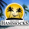 Old City Hammocks thumb