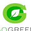 GoGreen Movement