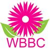 Worcestershire Business Breakfast Club