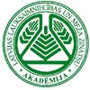 Latvijas Lauksaimniecības un meža zinātņu akadēmija