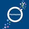 PitchHelsinki