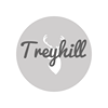 Treyhill Glamping, Secret Cottage & Events Venue