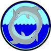 Pisces School of Dive, Inc.