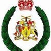 Royal Barbados Police Force