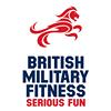 British Military Fitness Reigate
