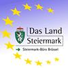 Steiermark-Büro Brüssel
