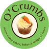 O'Crumbs