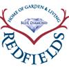 Redfields Garden Centre