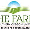 The Farm at Southern Oregon University