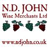 ND John Wine Merchants