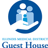 IMD Guest House Foundation