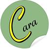 Cara Services Ltd