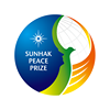 Sunhak Peace Prize