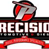 Precision Automotive & Diesel