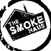The Smoke Haus Swansea thumb