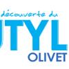 Piscine découverte du Poutyl à Olivet