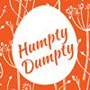 Humpty Dumpty Café