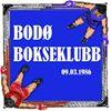 Bodø Bokseklubb