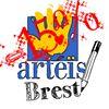 Arteis Brest