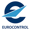 EUROCONTROL - Institute Of Air Navigation Services
